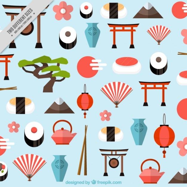 japan vectors photos and psd files free download rh freepik com japanese vector characters japanese vector design