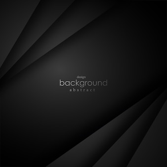 Background overlay multi paper