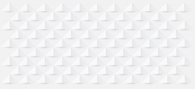 Background  paper art style can be used in website backgrounds or advertising. white abstract texture. white background, v.