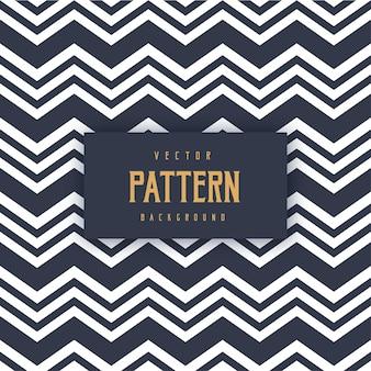 背景パターン幾何学的シームレス抽象