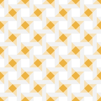 Background pattern stripe geometric abstract seamless gold, gray and white colors.