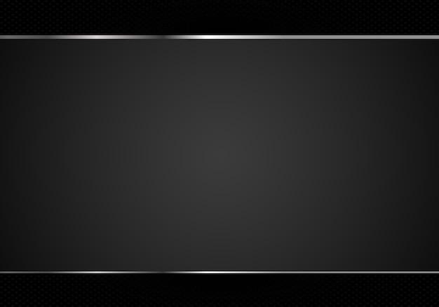 Фоновый узор полоса бумаги материал 3d визуализации.