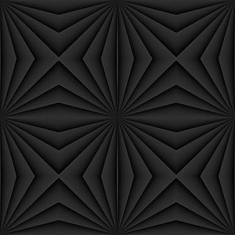 背景パターン