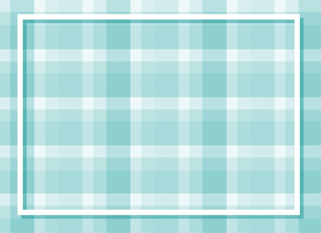 Фоновый шаблон с синими узорами