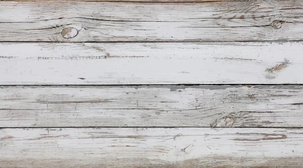 Фоновая текстура старинных гранж деревянных досок