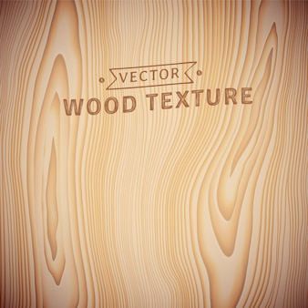 Background, texture of realistic natural wood texture in light brown color. simple, usable design.