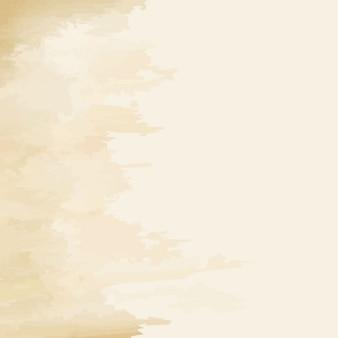 Абстрактного фона акварель
