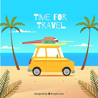 Image result for vacation free photo