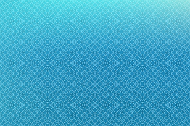 Background with connected lines and dots