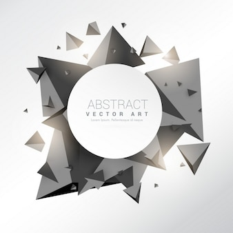 3d Vectors Photos And Psd Files Free Download