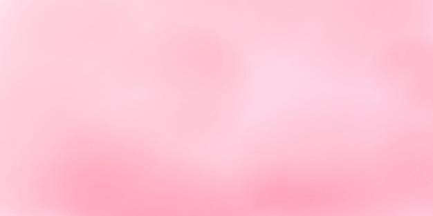 ピンクの抽象的なテクスチャと愛の背景と背景