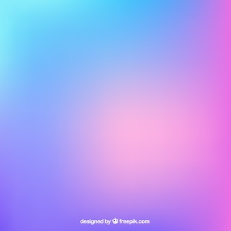 background with pink gradient