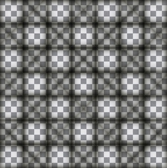 Grigio blocks background
