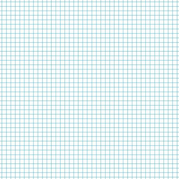 grid paper vectors photos and psd files free download rh freepik com graph paper vector free download graph paper vector free