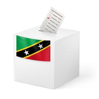 Ballot_box_flag_nation2