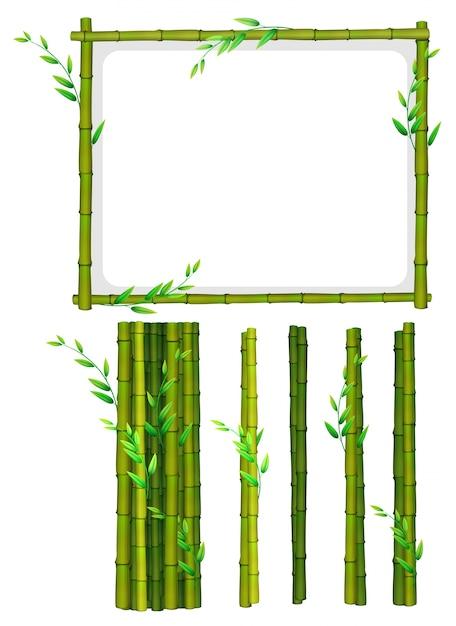 bamboo vectors photos and psd files free download rh freepik com bamboo factory pillows bamboo factory lanivet