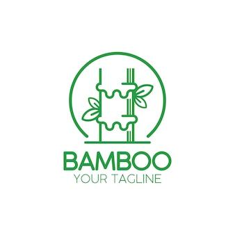 Bambooロゴ