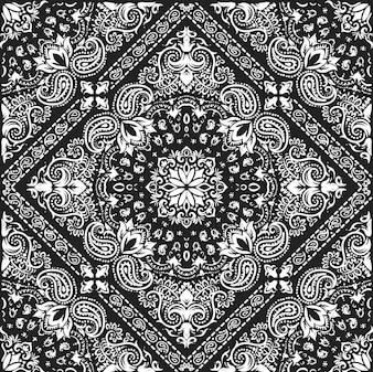 bandana vectors photos and psd files free download