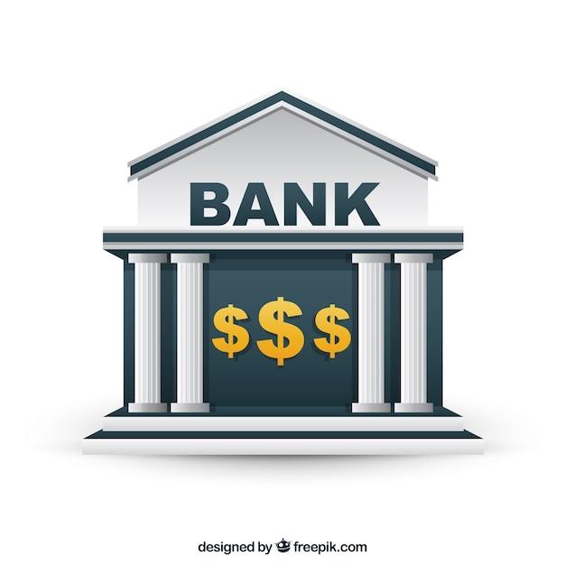 bank vectors photos and psd files free download rh freepik com vector band vector banner swoosh eps