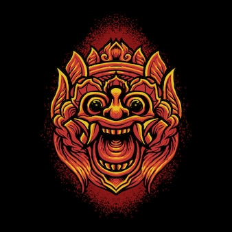 154 barong images free download 154 barong images free download