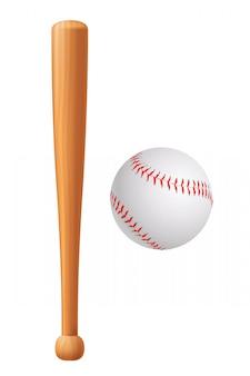野球用バット