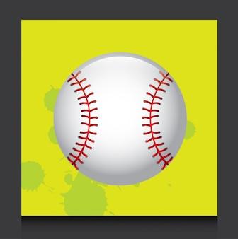 야구 리그