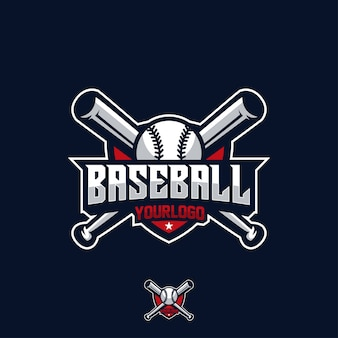 Baseball sport game league base