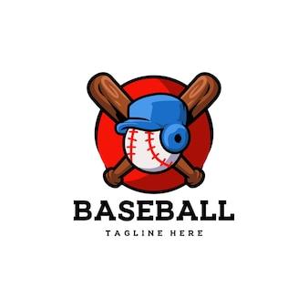 野球チーム球技アメリカンプレイバットゲーム