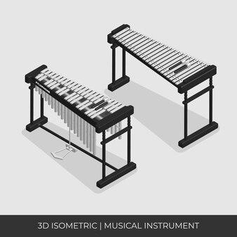 ベース楽器セット