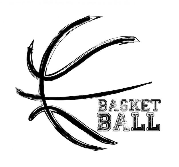 농구 스포츠