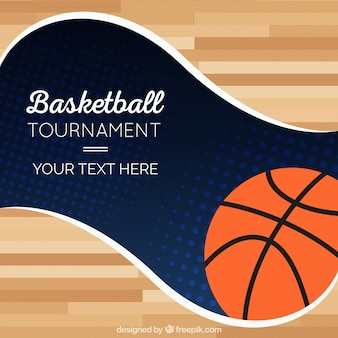 Турнир фонд баскетбол