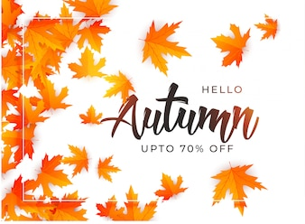 september vectors photos and psd files free download