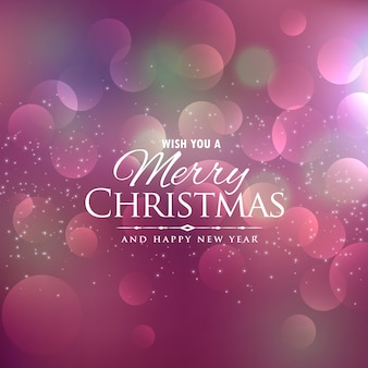 Beautiful background for chrismas festival season