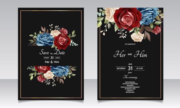 Elegant Wedding Vectors Photos And Psd Files Free Download