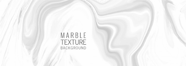 Beautiful gray marble texture background