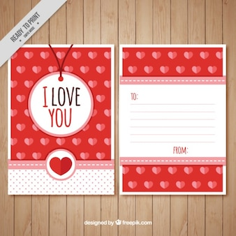 Loveletter Vectors, Photos and PSD files | Free Download