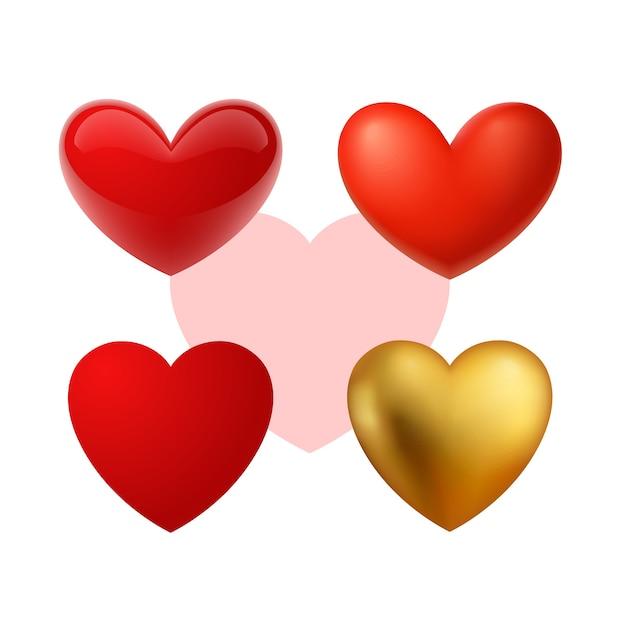 heart vector vectors photos and psd files free download rh freepik com free vector heart images free vector heart download