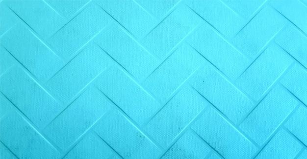 Красивый блестящий синий фон текстуры