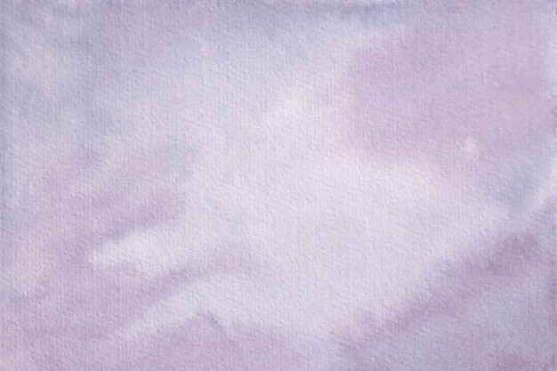 美しい水彩画の抽象的な背景