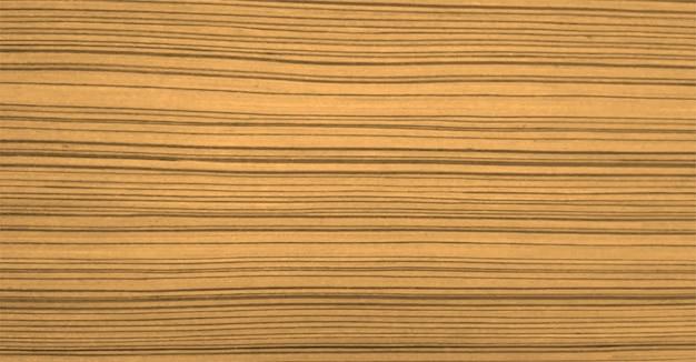 Bellissimo sfondo trama di legno