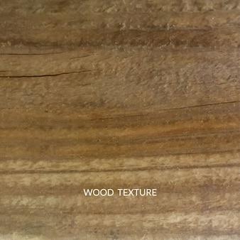 Bel legno texture di sfondo