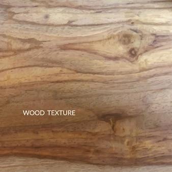 Texture di sfondo disegno bellissimo bosco