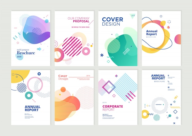 Free Templates Vectors 611 000 Images In Ai Eps Format
