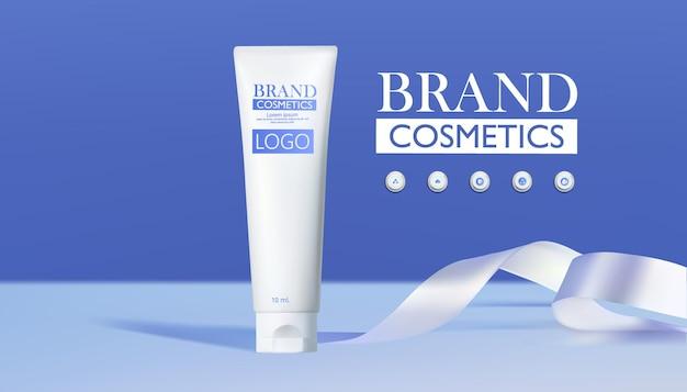 美容製品、化粧品。