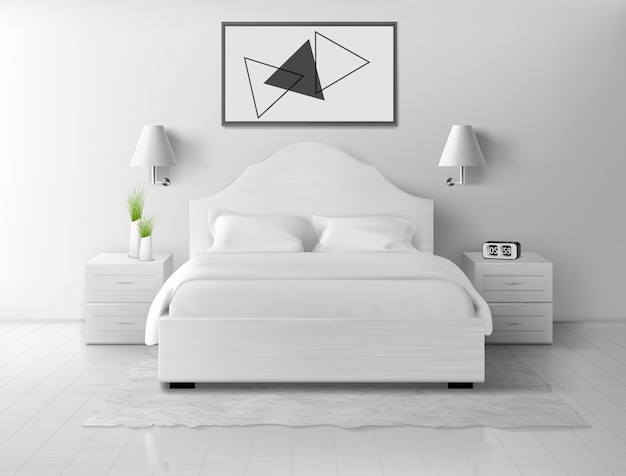 pop art bedroom decor.htm pop art alarm clocks set on half tone background free vector  pop art alarm clocks set on half tone