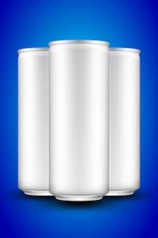 ビールはスリムに長くすることができます