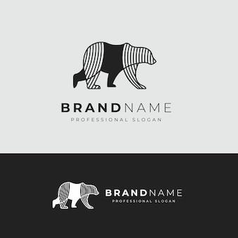 Beer-line-art-logo