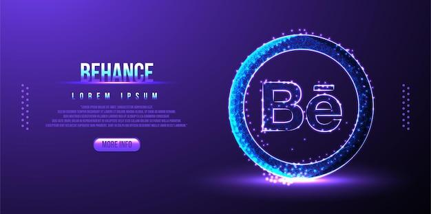 Behanceソーシャルメディアマーケティングの背景