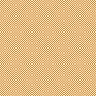 Beige background endless east diagonal pattern