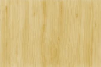 ベージュ木製のテクスチャの背景